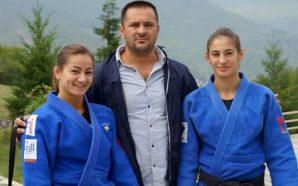 Driton Kuka godet Qeverinë e Kosovës (Foto)