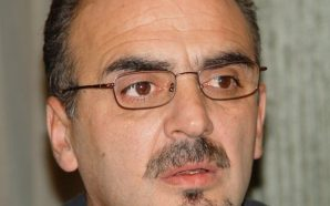 Kosovës i duhet një konsensus për reforma institucionale, e jo…