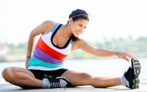 Si ndikojnë ushtrimet fizike në gjendjen psikologjike të njeriut
