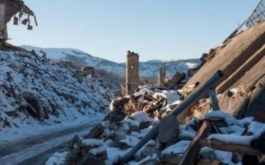 Tërmeti në Itali, Ambasada shqiptare: Telefononi në këtë numër në…
