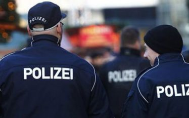 Shqiptari 'terrorist' i Austrisë 2 javë 'vizitë' tek 21-vjeçari i…