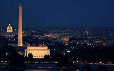 Basha niset drejt SHBA-ve, pjesë e ceremonisë së inaugurimit të…