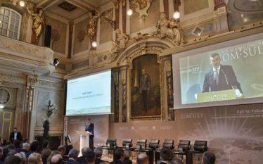 Veseli në Vjenë: Provokimet e fundit i bëjnë dëm më…