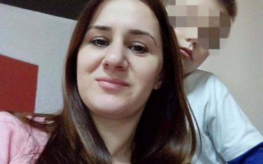 Tragjedia, vajza e djegur në ashensor ishte shtatzënë
