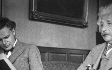 Historia e trishtë e djalit të Ajnshtajnit, i vetmi problem…