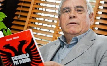 Vllasi thotë se tash s'është koha të bisedohet me Serbinë…