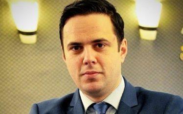 '1 milion euro për Policinë – 10 milionë për RTK-në'