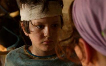 Filmi 'Babai' nominohet nga Shoqata e Kritikëve të Filmit Gjerman