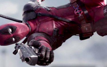Këta ishin filmat më të piratuar më 2016
