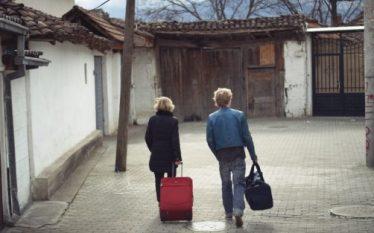 """Tre filma kosovar në """"European Film Market"""" të Berlinales"""