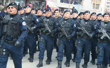 NATO konfirmon përsëri: Policia e Kosovës mund të shkojë në…