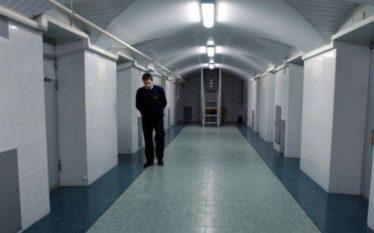 Gjykata evropiane: I burgosuri në Lituani ka të drejtë të…