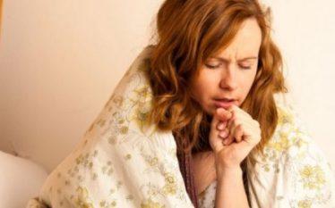 Kolla në shtatzëni, disa mënyra natyrale për ta qetësuar