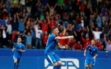 """Kosova – Letonia, """"Dardanët"""" janë favorit"""