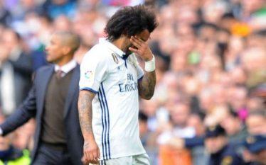 Dridhet Reali, ja sa do të mungojnë Modric e Marcelo…