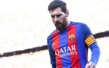 """""""Messi dhe Barcelona kanë nevojë për njëri-tjetrin"""""""