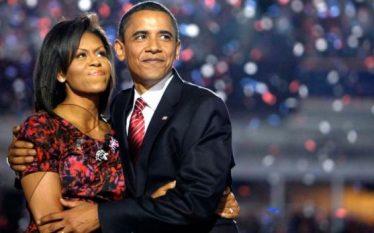 Kushti që i kishte vënë Obamas gruaja e tij për…