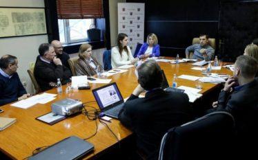 Komuna e Prishtinës me plan për lëvizshmëri urbane