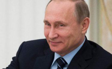 Putini thotë se Administrata e Obamas është më e keqe…