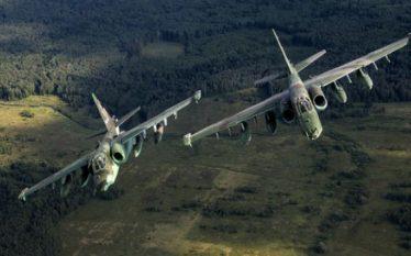 Rusia dhe Turqia i bashkojnë forcat ushtarake
