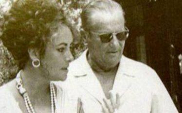 Ja çfarë i pëlqente diktatorit jugosllav Tito