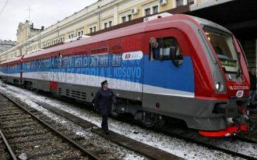 """Kommersant: Treni rus me afreskat serbe – """"në prag të…"""