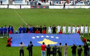 UEFA sjell super-lajmin, pranon stadiumin 'Adem Jashari' për ndeshjet e…