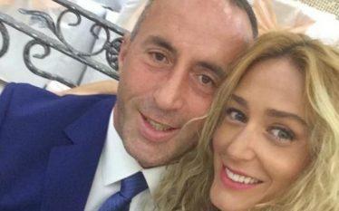 Anita Haradinaj: Nga kryeministri kërkoj liberalizim vizash