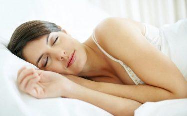 Kujdes! Ja çfarë sëmundjesh ju shkakton gjumi i tepërt