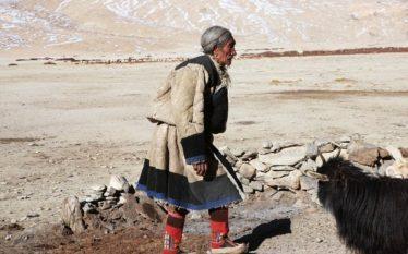 Shkencëtarët: Tibetianët kanë trashëguar gene nga njerëzit prehistorikë