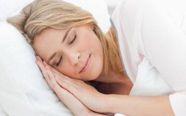 Ky është sekreti për një gjumë të 'ëmbël'