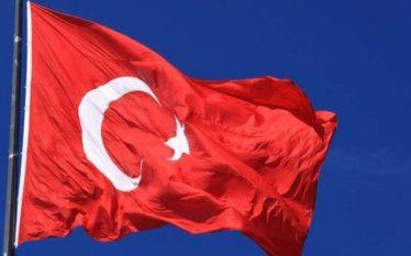 Turqi, gjuha shqipe futet në kurrikulat e gjimnazeve