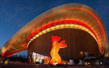 """""""Berlinale"""" drejt fundit, mbi 250 mijë bileta të shitura"""