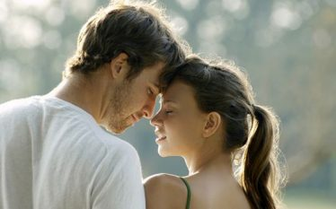 Studimi që tregon nëse meshkujt kërkojnë femra të virgjëra për…