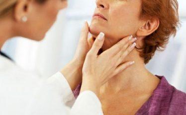 Keni dhimbje fyti? Këto janë pesë mënyra për të larguar…