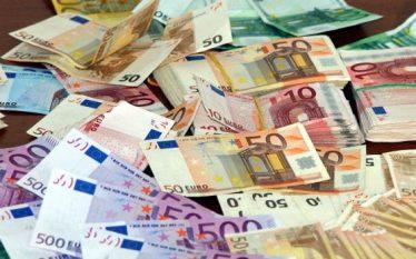'Komandantët' peshojnë 12 milionë euro