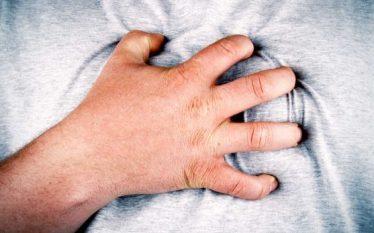 Mënyrat për parandalimin e sulmeve të zemrës dhe të trurit