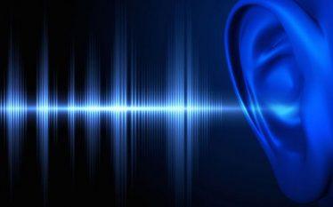 Zbulim fantastik për ata që kanë probleme me dëgjimin