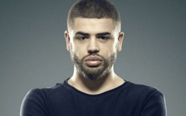 "Noizy publikon ""AK47"" (Video)"