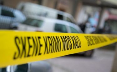 Shifra alarmante: Ja sa vrasje ndodhën këtë vit