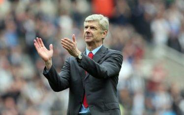 Pas dështimit të radhës, Wenger jep një deklaratë që do…
