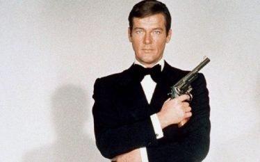 """Kur aktori i famshëm i """"James Bond"""" i tregonte botës…"""