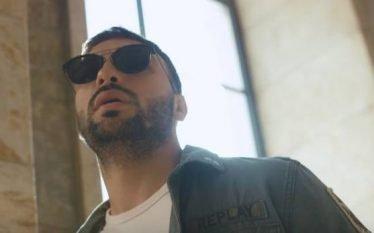 AVD Digital rikthen 'U harruam' të Ledrit në YouTube (Video)