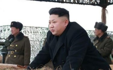 Nuk ka vetëm raketa, Koreja Veriore ka pasuri nëntokë 10…