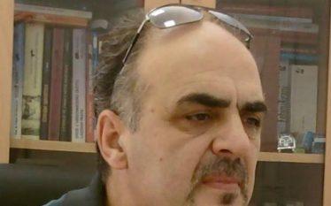A kanë Shqipëria dhe Kosova, përgjigje politike e shkencore, në…