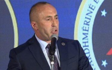 Ramush Haradinaj merr këtë vendim të ri