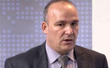 Bulliqi tregon se çfarë kishte biseduar me Haradinajn dhe përse…