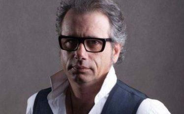 E vërteta e largimit të Erand Sojlit nga Shqipëria, aktori…