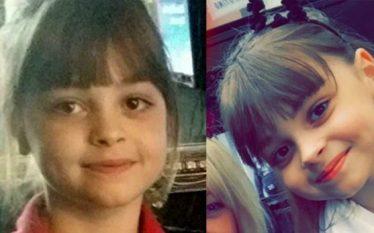 Nëna e 8 vjeçares që u vra në masakrën e…