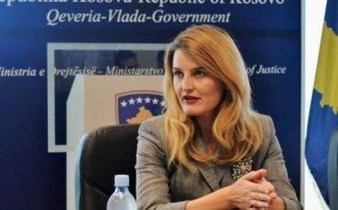 Hoxha për vizitën në Mal të Zi: S'kam folur me…